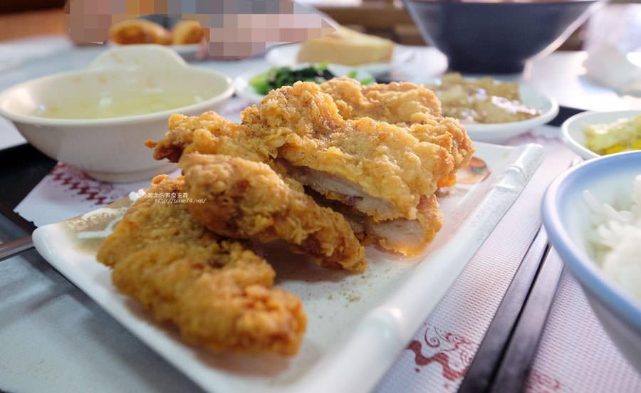 20171025141207 16 - 上寶茶行-台中泡沫紅茶店推薦.雞腿簡餐米血豆干再來杯泡沫紅茶