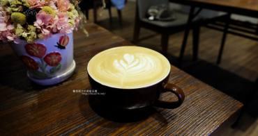台中沙鹿│榮咖啡-沙鹿海線咖啡館.還有可愛店長榮貓