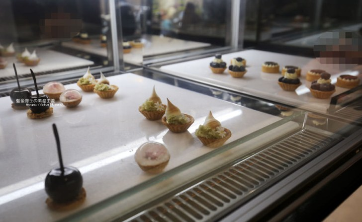 20180226012615 91 - KAKA Patisserie法式甜點外燴-廣三sogo商圈巷弄法式小甜點.還有Workshop#1的咖啡喔
