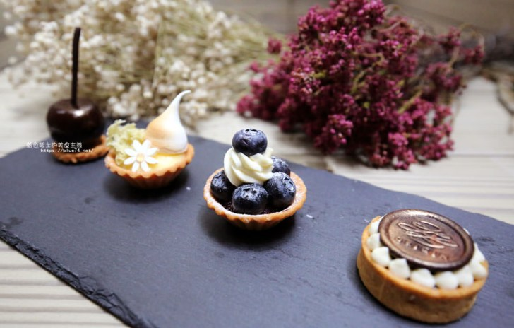 20180226012627 18 - KAKA Patisserie法式甜點外燴-廣三sogo商圈巷弄法式小甜點.還有Workshop#1的咖啡喔