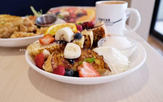20181130184930 80 - KUA`AINA夏威夷漢堡-來自夏威夷,歐巴馬也愛的漢堡店,台中三井OUTLET吃得到了