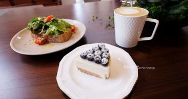 【台中南屯】Hitomi喜徳盛眼鏡eye+coffee-賣眼鏡也賣咖啡.好拍空間.下午茶推薦地點
