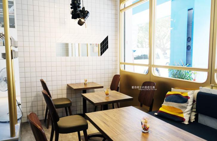 20190426013657 98 - The Arigatou蔬食餐廳│台中推薦蔬食餐廳,用心料理,食材口味都有喜歡