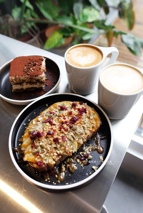 20190622115953 86 - Solidbean Coffee Roasters-精誠商圈巷弄白色系自家烘焙推薦咖啡館,台中推薦輕食、咖啡跟甜點口袋名單