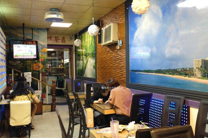 20190712121622 2 - 紫壁栽手作食與茶|三十幾年複合式泡沫紅茶店,茶點簡餐與茶葉,雞排必點,近中華夜市和萬代福