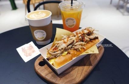 20190905235903 19 - 三田×Sha Sha早午餐-東山路上以外帶為主的早午餐和甜點店