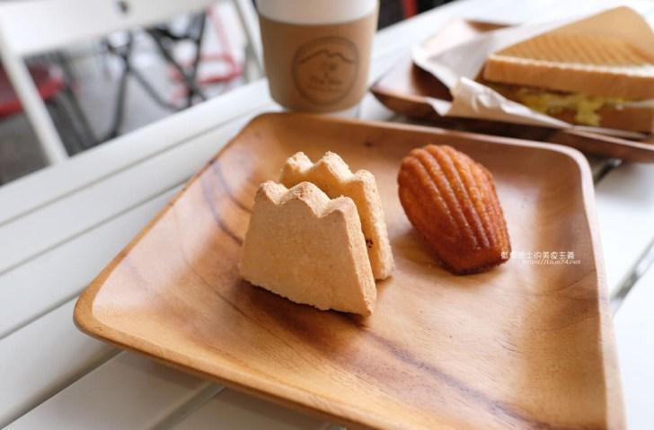 20190911153153 23 - 三田×Sha Sha早午餐-東山路上以外帶為主的早午餐和甜點店
