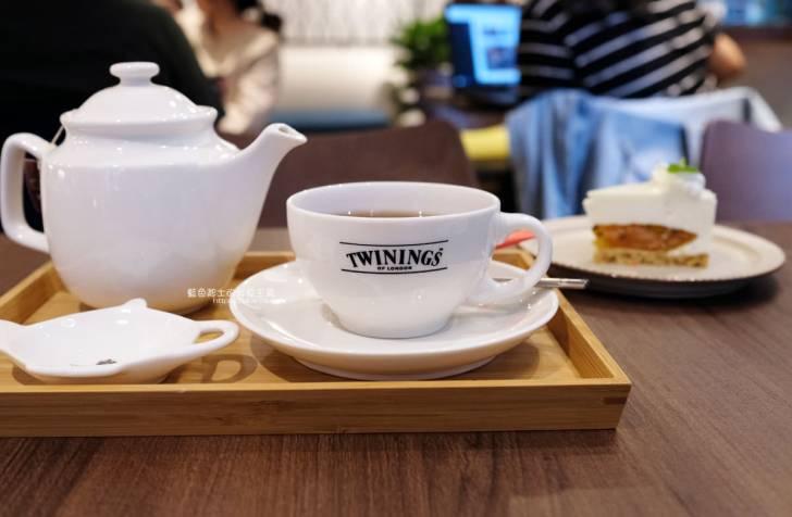 20191025201617 4 - 小煮咖啡│公益路巷弄咖啡館,小庭院造景還有網美鞦韆
