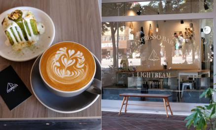 20191129000435 52 - 其美咖啡│兩全其美的結合其美不動產複合式空間