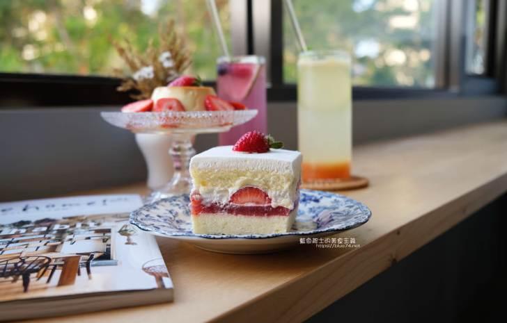 20191208004246 62 - puripuri│隱密在花藥花藝設計二樓,窗景綠意交織,光影美好的甜點咖啡館