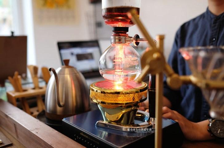 20200104182148 97 - 細水焙煎所|預約制自家烘焙咖啡,最近很夯的老屋庭院甜點咖啡