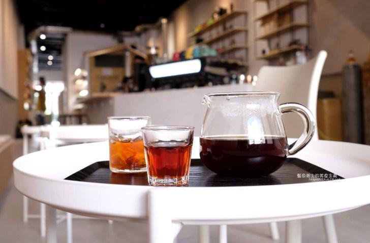 20200114002641 59 - 尋品旬品咖啡|來自苗栗自家烘焙咖啡館,2018年WCE烘豆賽台灣區亞軍