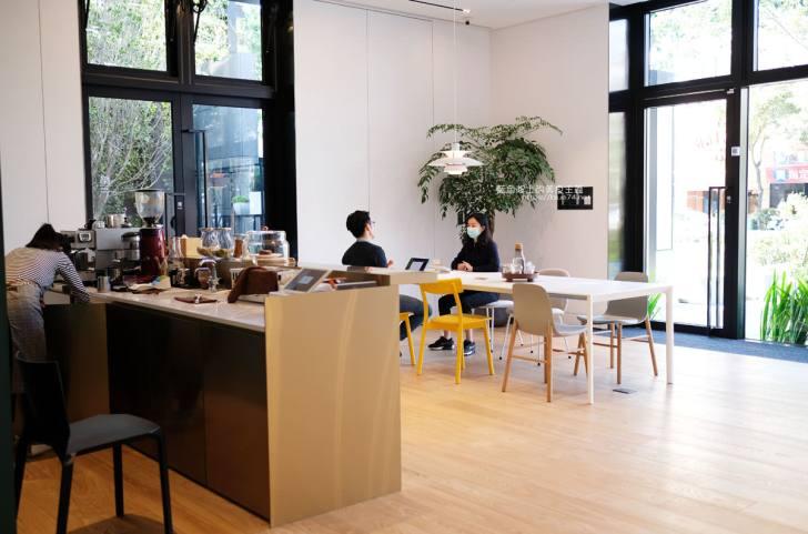 20200208114224 80 - 居雅堂JYT Design雲華概念店│佔地五百坪的歐洲精品之咖啡廳複合式空間