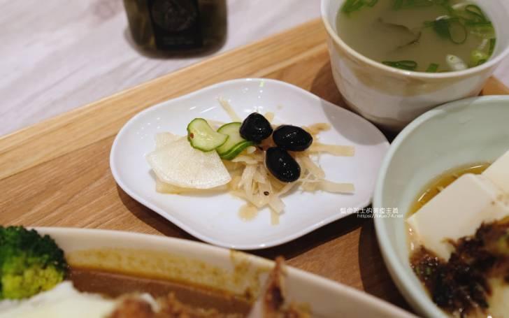 20200224015212 60 - 好日咖喱│好日カレー株式會社,美村路上新開來自日本北九州咖哩