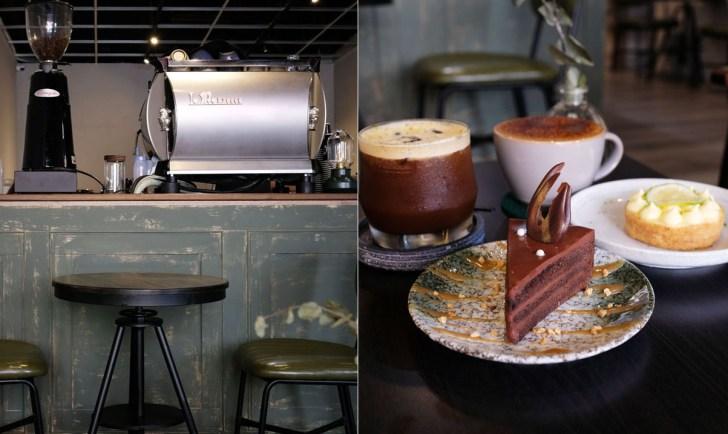20200509234541 71 - 珘墨咖啡|輕鬆自在像是週末般的休假時光,供應咖啡、甜點和鬆餅