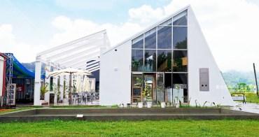 台中豐原│200 days-東豐綠色走廊最美冰店,來騎車順道吃芋仔冰