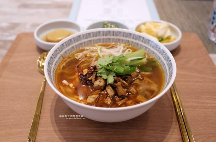 20200618105104 90 - 菜菜的約會|來和菜菜約會,中美街的中西式創意蔬食料理