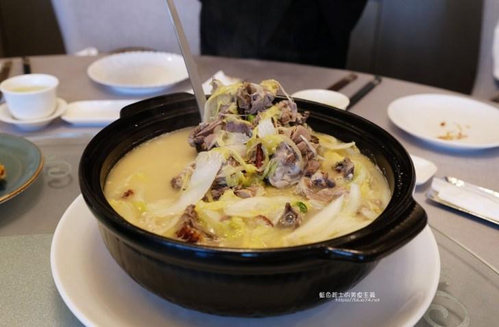 20200717170717 81 - 頂粵吉品|台中全新頂級獨立式中餐廳,名廚團隊帶來潮粵名菜好味道