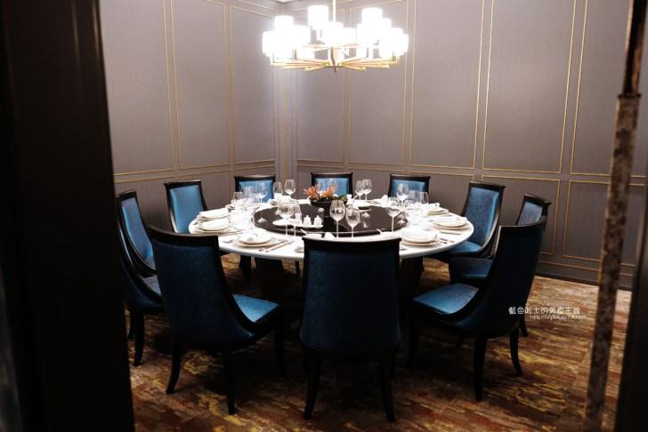 20200717170724 26 - 頂粵吉品|台中全新頂級獨立式中餐廳,名廚團隊帶來潮粵名菜好味道