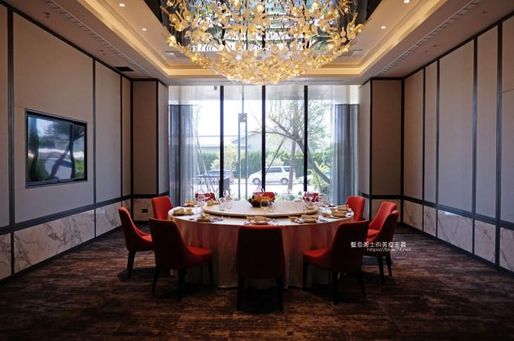 20200717170725 94 - 頂粵吉品|台中全新頂級獨立式中餐廳,名廚團隊帶來潮粵名菜好味道
