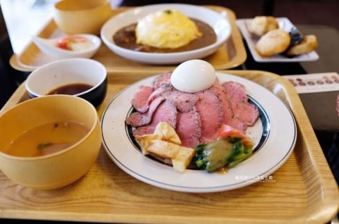 20200802180052 39 - 惠比壽和風漢堡排專門店|日本老闆和台灣老闆娘的各國風味漢堡排