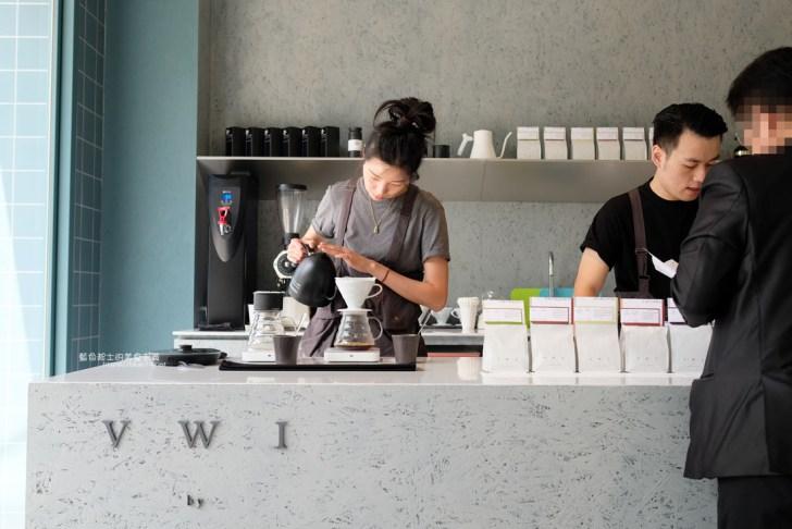 20200918122338 93 - VWIII草悟道|世界咖啡沖煮大賽冠軍王策咖啡廳VWI by CHADWANG展店台中
