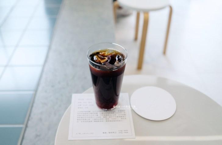 20200918122339 73 - VWIII草悟道|世界咖啡沖煮大賽冠軍王策咖啡廳VWI by CHADWANG展店台中