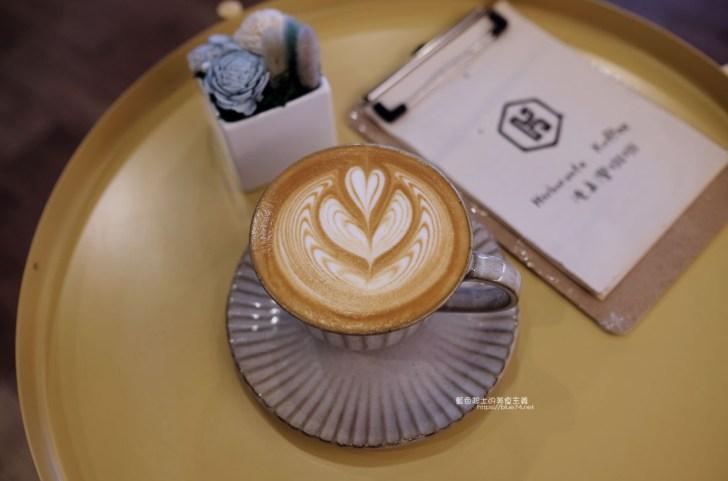 20200929145040 37 - 港阜灣咖啡|放鬆自在的空間,近長安國小