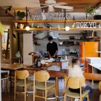 台中西區│Pasta LAbbito-南法鄉村風格擺設,加上復古外國古董打造植感新空間