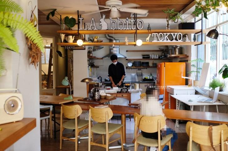 20210126015812 55 - Pasta LAbbito 南法鄉村風格擺設,加上復古外國古董打造植感新空間