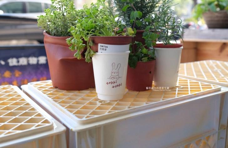 20210204201241 36 - TOKKI TOKKI|選物與咖啡,韓系風格咖啡廳