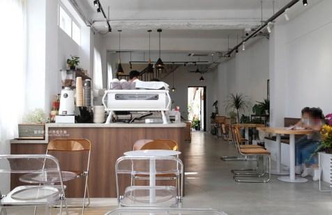 20210208005038 45 - 涼人咖啡 靜宜商圈咖啡館