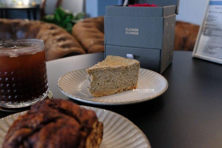 20210323131211 4 - Charon Coffee Roasters 讓人自由獨處的咖啡時光