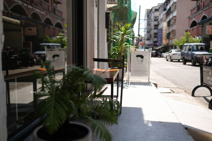 20210619151948 39 - J.W.CAFE II|JW Cafe二店,勤美商圈優質咖啡甜點店加一