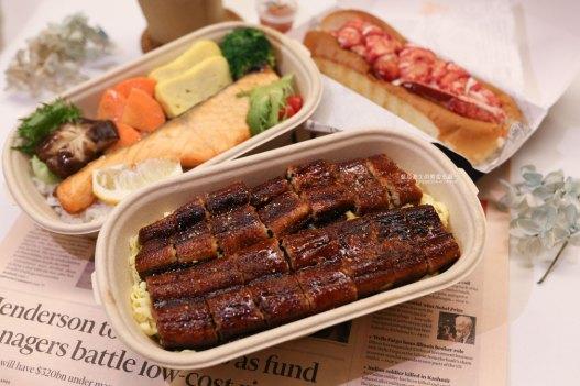 20210630144723 56 - 脂板前炭火燒肉│疫起吃燒肉,除了特製飯盒和單點生肉外帶和跟加價代烤升級飯盒,也有外送服務