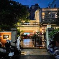 台中西區│祥戎華茶餐室-巷弄老宅變身港式茶餐廳,餐點精緻好吃實在