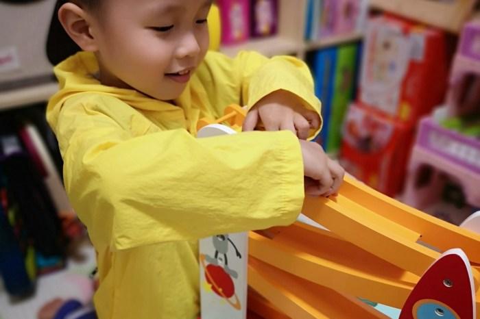 比利時Scratch,大孩子的進皆拼圖、益智玩具