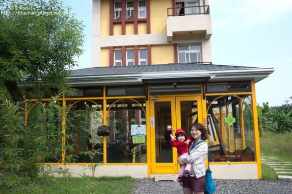 ♬『宜蘭』簡直來到了玩具房,妮妮玩翻天-小熊陽光屋♬