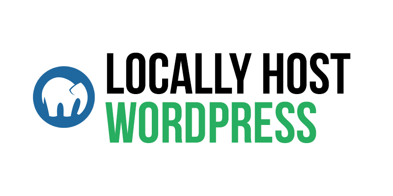 LocalHost WordPress Software MAMP