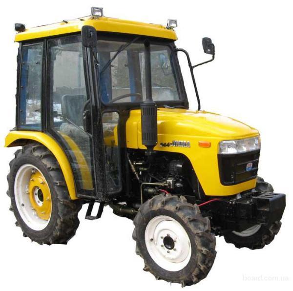 Трактора новые, мотоблоки - продам.купить Трактора новые ...
