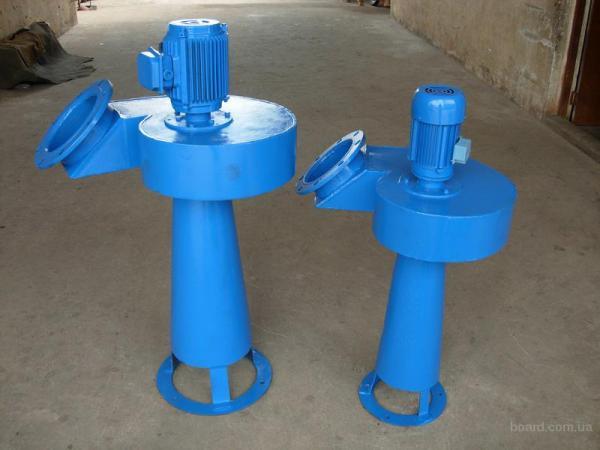 микро ГЭС из Китая - продам.купить микро ГЭС из Китая ...