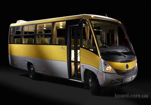Продажа автобусов марки MCV - продам.купить Продажа ...