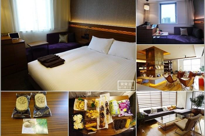 九州福岡住宿 | 博多西鐵飯店(Nishitetsu Hotel Croom Hakata),擁有市區飯店少見的溫泉大浴場,博多車站步行3分鐘
