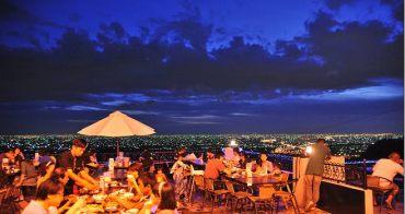 彰化員林夜景餐廳  夜光高鐵景觀餐廳,食尚玩家介紹,親友情侶約會聚餐好去處