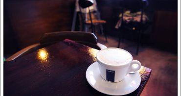 [ 新北市淡水餐廳 ]  淡水老街中的咖啡店~ Amanda
