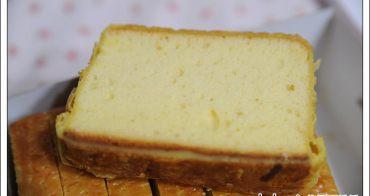 [ 台北天母 ]  芝玫起酥蛋糕 Cheese Mate