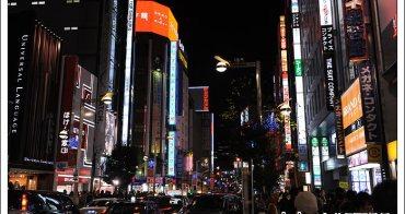 [ 日本東京自由行 ] Day3 part6 新宿Shopping & 高島屋13F和幸豬排飯