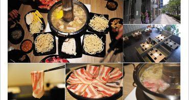 [ 台北內湖 ] 新勵進酸菜白肉鍋~延續50年的老味道