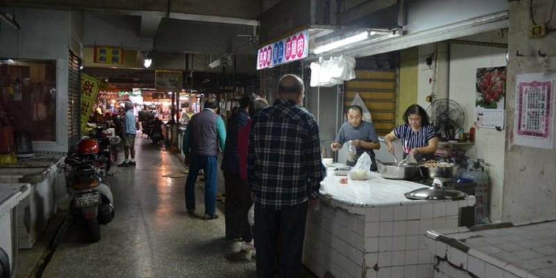 台南人帶路!10家隱藏版平價美食