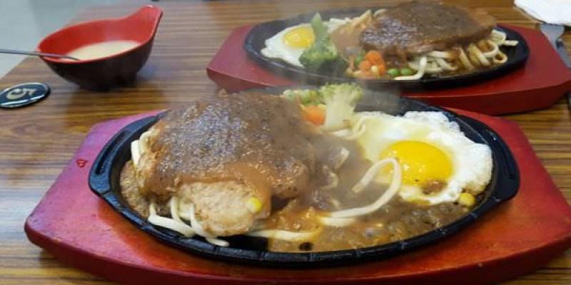 【台南 安南】海佃路巷弄美食,超平價享受好口福